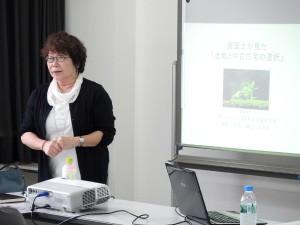 建築士が見た「土地と中古住宅の選択」in堺