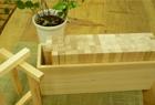 その他木製品