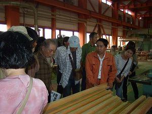 2010.10.23 タミヤ㈱見学会 (柳川) 016