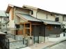 趣味を楽しむ無垢の家【神戸市 A邸】